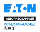 Eaton Authorised Partner